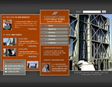 Building Contractors Templates Image 10