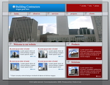Building Contractors Templates Image 13