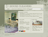 Cleaning Template Image 6