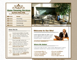 Cleaning Template Image 9