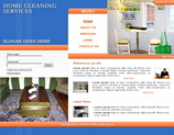 Cleaning Template Image 10