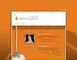 Cleaning Template Image 15