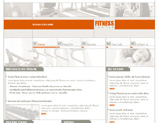 Fitness Template Image 5