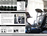 Fitness Template Image 6