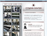 Fitness Template Image 8