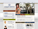 Fitness Template Image 9