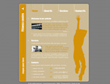 Fitness Template Image 11