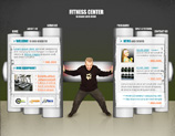 Fitness Template Image 13