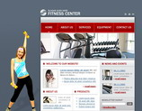 Fitness Template Image 14