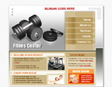 Fitness Template Image 16